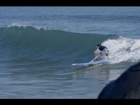 Surf-Veracruz by 26producciones