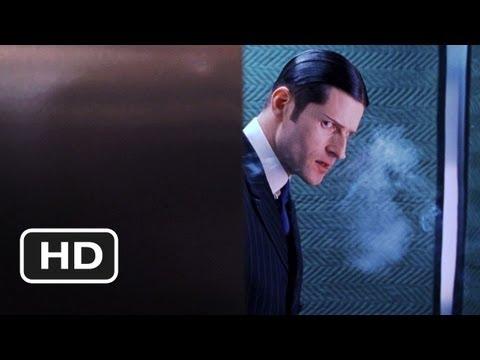 Charlie's Angels 28 Movie   The Thin Man 2000 HD