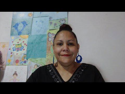 VÍDEO EN VIVO.Charla Con Los Internautas De Mi Canal.1
