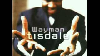 Wayman Tisdale - Face to Face
