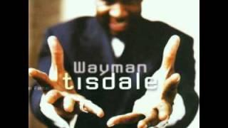 Wayman Tisdale - Face to Face