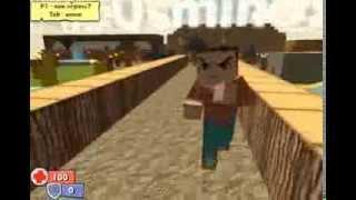 Кубезумие 2 война зомби игра как жизнь