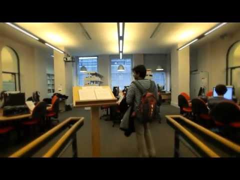 Employability - Modern Language Centre