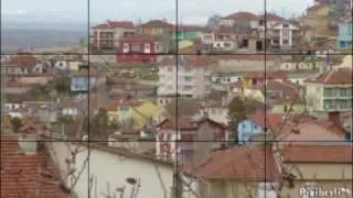 Ali Kiziltug -  Bitti Bitecek (Damar Türkü) [ Piribeyli 2009]