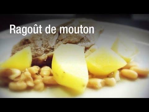 recette-du-ragoût-de-mouton