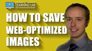 How To Save Web-Optimized Images In Photoshop For WordPress SEO | WP Learning Lab(, 2015-11-21T21:00:00.000Z)