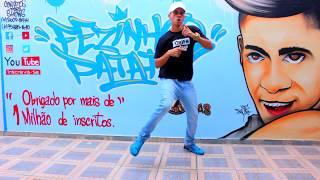 Baixar MC GW - ELA QUER LEITADA ( Fezinho Patatyy ) DJ Henrique de Ferraz
