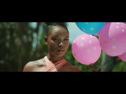 Ice Prince - If I Tell You | Official Music Video,Ice Prince - If I Tell You | Official Music Video download