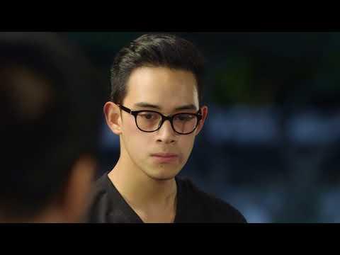 Pusong Ligaw January 2, 2018 Teaser