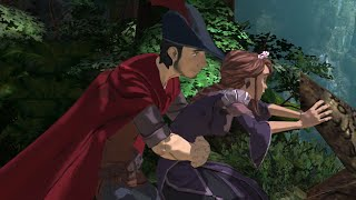 King's Quest Chapter 3: Once Upon a Climb (PS4) Playthrough - NintendoComplete