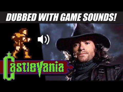 'van-helsing'-with-castlevania-nintendo-sounds!- -retrosfx