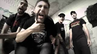 NARCO - P€RRO$ (video oficial 2015)