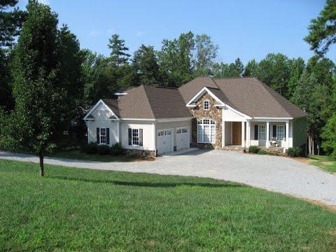 Home For Sale: 213 Long Beach Boulevard,  Clarksville, VA 23927 | CENTURY 21