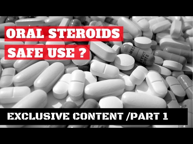5 Incredibly Useful does steroids cause constipation Tips For Small Businesses