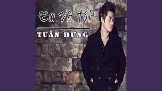 Tinh Yeu Nao Phai Tro Choi