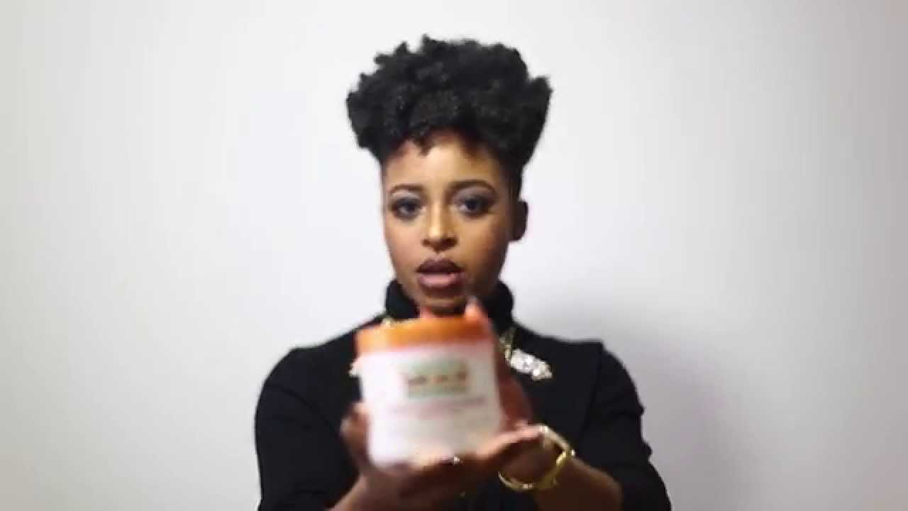 how to manage coarse, thick natural hair - youtube