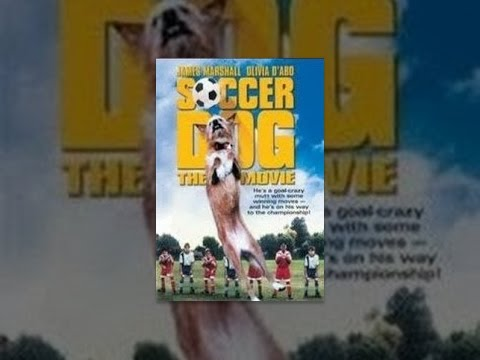 Soccer Dog: The Movie is listed (or ranked) 12 on the list The Best Billy Drago Movies