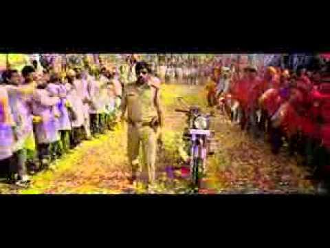 Power First Look TeluguWap Us