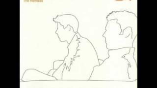 Groove Armada - Inside My Mind (Blue Skies) (Elephant Remix)