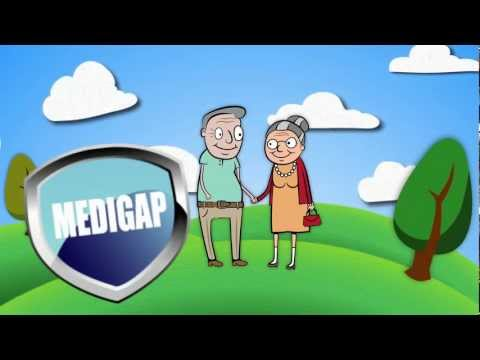 medigap-in-hawaii-by-senior-supplemental