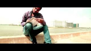 ATTU Tamil Movie - Attu Song Making | R.K. Suresh | Studio 9 Music | HD Video