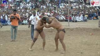 jassa patti vs parvesh delhi (jakhewal kushti dangal)