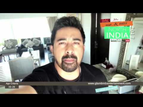 RANNVIJAY ANNOUCES AUDITION FOR ANOTHER SHOW