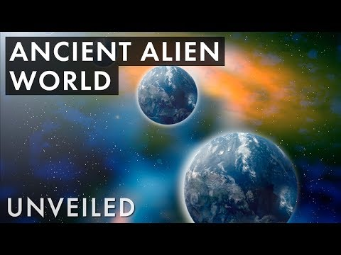 Were Advanced Civilizations Here Before Us?  | Unveiled
