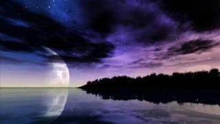 Bluetech - Oleander (Phutureprimitive Symbiotic Remix)
