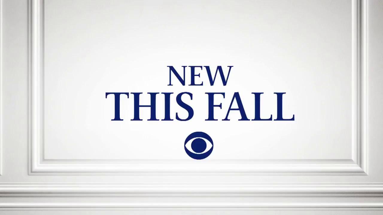 Download 9JKL CBS Trailer #6
