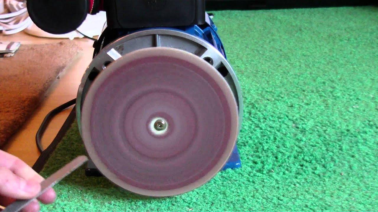Elektromotor - YouTube