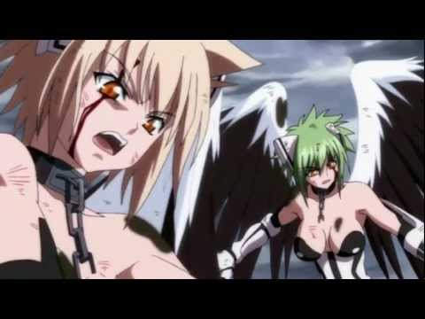 Action, Thriller, Suspense and Horror Soundtrack Remix AMV in HD