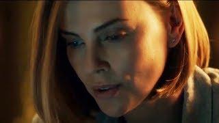 Та еще парочка (2019)— Русский трейлер