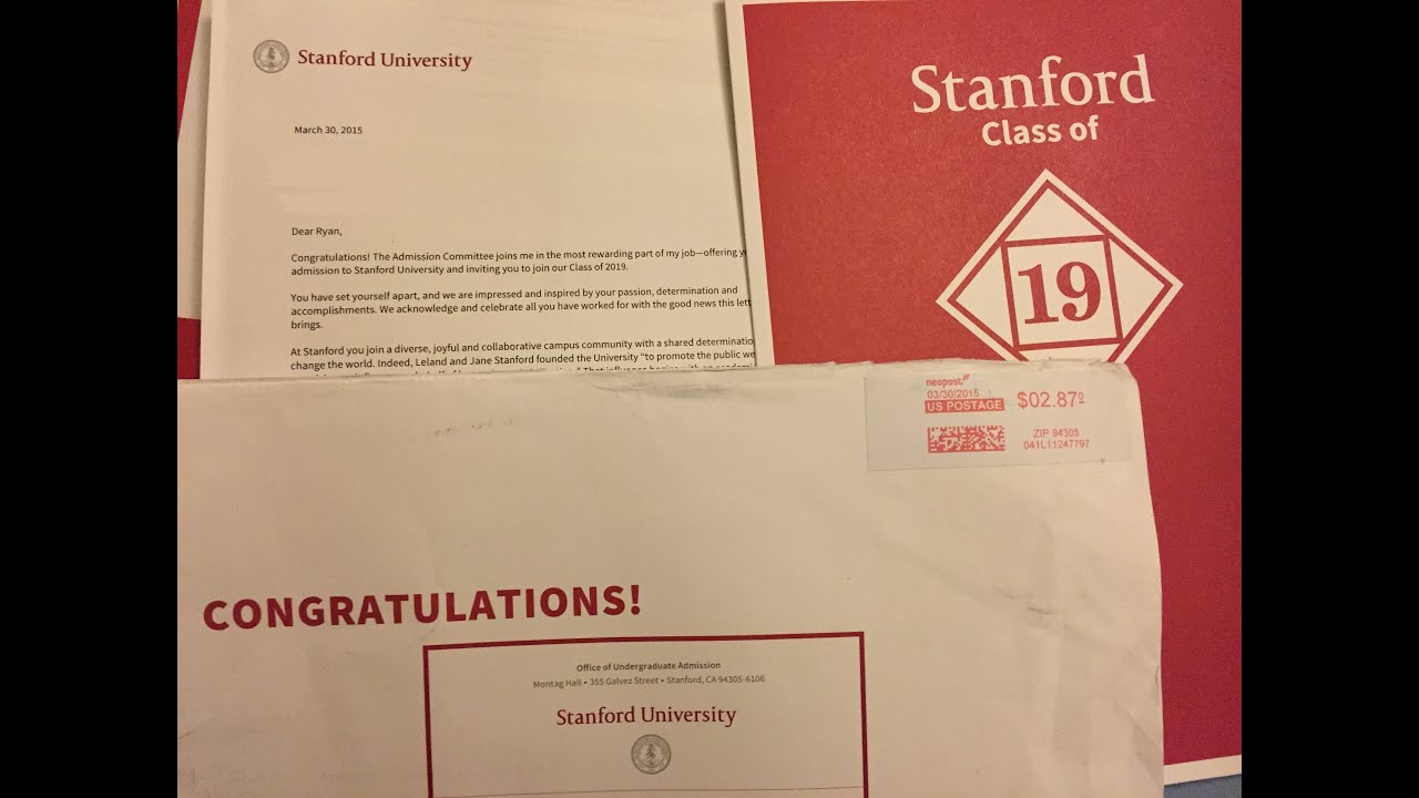 stanford university admit weekend 2015 class of 2019 stanford university admit weekend 2015 class of 2019
