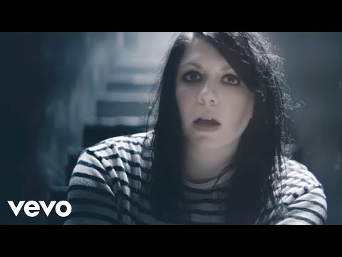 KFlay  Slow March