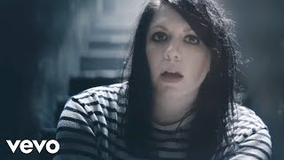 Video K.Flay - Slow March download MP3, 3GP, MP4, WEBM, AVI, FLV Agustus 2018