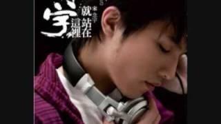 Video [HQ/MP3]小宇/xiao yu - 漂亮女孩/Piao liang nu hai(Pretty girl) (NEW ALBUM 2009!) download MP3, 3GP, MP4, WEBM, AVI, FLV November 2017