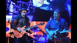 Carlos Santana  Hope You