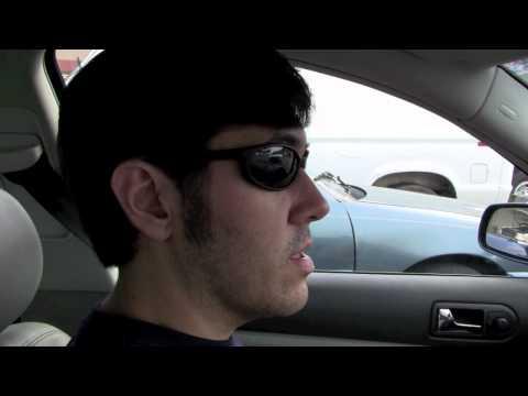 Cash America Pawn Field Trip