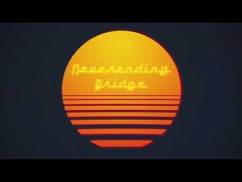 [Retro] Sim Gretina - Neverending Bridge