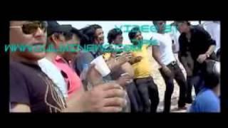 Habibi Mafi Muskil New Nepali Lok Dohori Geet 2012 by Milan Lama