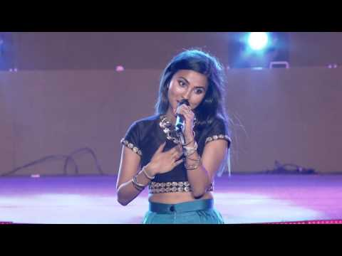 vidya vox youtube fanfest india 2017 english world hit super best hollywood movies films cinema action family thriller love songs   english world hit super best hollywood movies films cinema action family thriller love songs