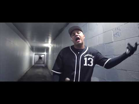 Lij - Louisville Slugger (Official Music Video)