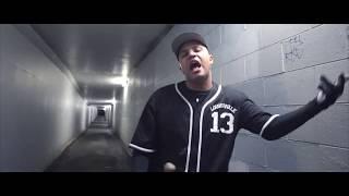 Lij - Louisville Slugger (Official Music Video)