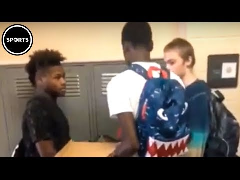 Students Give AMAZING Gift To Bullied Classmate (Random Acts
