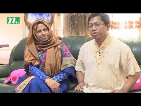 Probash Jibon (প্রবাস জীবন) l Episode 02 |  Malaysian Bengali Expatriate