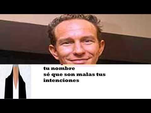 Erik Rubin Malas Intenciones Letra