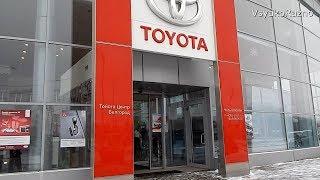 видео Чери Нижний Новгород, модельный ряд и цены официальных дилеров Chery