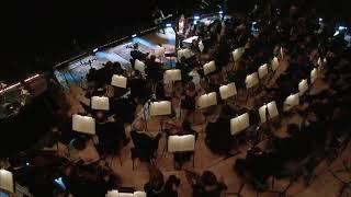 Simple Plan - Astronaut (Live with the Montréal Symphony Orchestra)