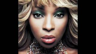 Mary J Blige - Mr. Wrong (ft. Gay Rapper Nasty Nick)
